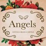 Angels Coiffeur