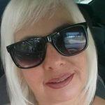 Janice Silva