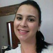 Juliana Peixoto
