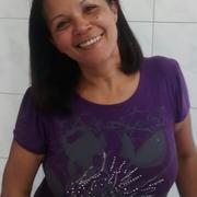 Nelma  Assis dos Santos