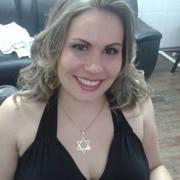 Rejane Ferreira
