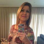 Solange Zanin Figueira Veltri