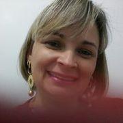 Elienai Silva