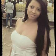 Camila Germano