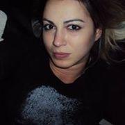 Natasha Barbieri