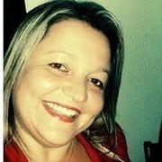Claudia Marcia