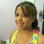 Gisele Oliveira