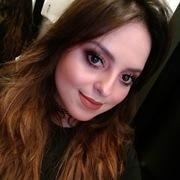 JESSICA DE ALMEIDA