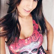 Michelli Santos