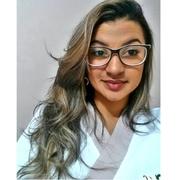Nayara Dias Cruz