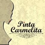Pinta  Carmelita