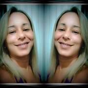 Cleide Souza