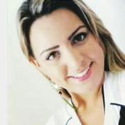 Leticia Emydio