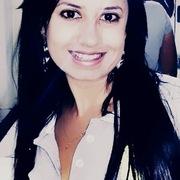 Sheila Silva caetano