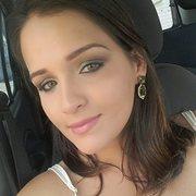 Camila Mary Kay