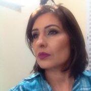 Denise Castro Castro