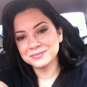 Kate Amui