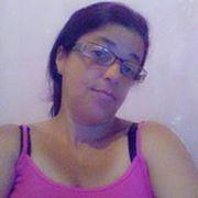 Alessandra Leite