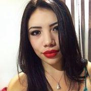 Vanessa Camila
