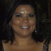 Sandra Passos