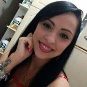 Amanda Cássia