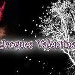 Jacques Valentina
