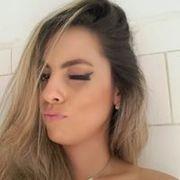Alessandra Moreira