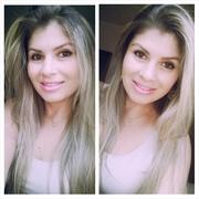 Mileidy Araújo