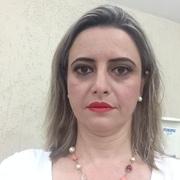 Lucianna Tommazo