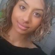 Alexia  Sharon