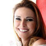 Eliara Rabelo