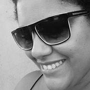 Vivian Menezes