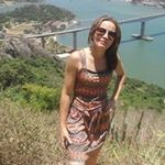 Rosangela Souza