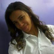 Rosemery Fernandes