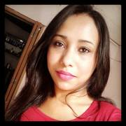 Jessica  Santos