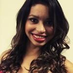 Francielle Alves