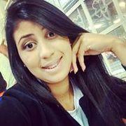 Thaina Alves