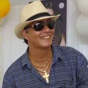 Luciano Vasco