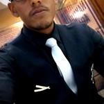Marcus Vinicius Silva da cruz Marcus cruz