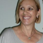 MARIA DE LURDES MACHADO