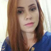 Anna Paula Quintino