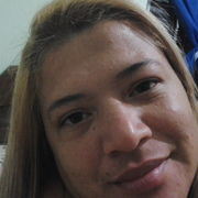 Paty Lima Dos Santos