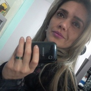 Lica Mel Por Safyra