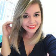 Jessica Freitas