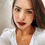 Aline  Novaes