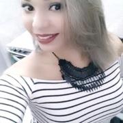 Ingrid Monteiro