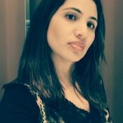 Quitéria Rodrigues
