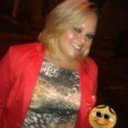 Denise  Unhas