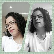 Joziane Almeida