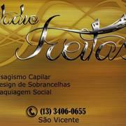 Lan S Freitas